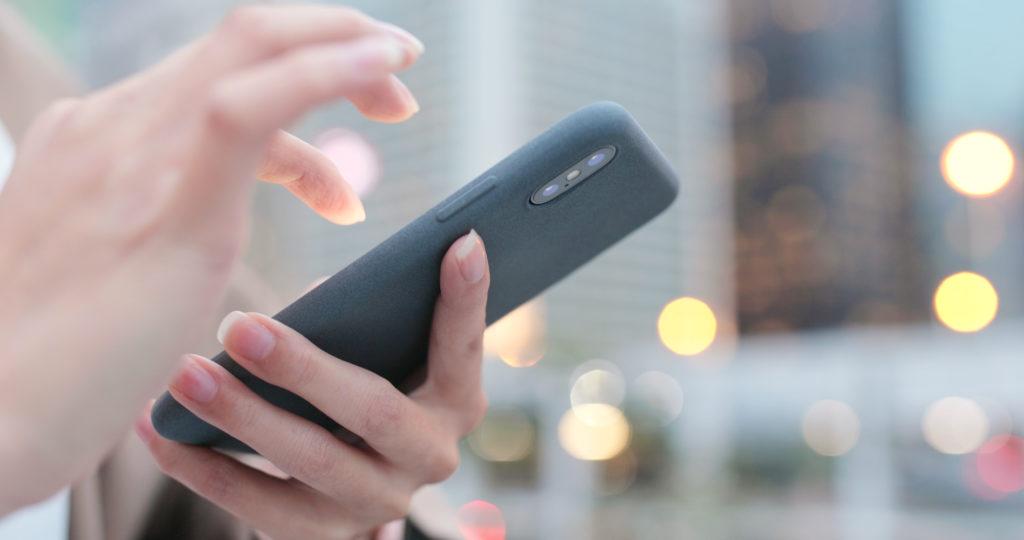 ドコモの法人携帯の中でも人気機種はどんなものがあるのか